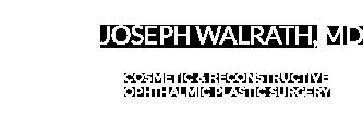 Joseph Walrath, MD